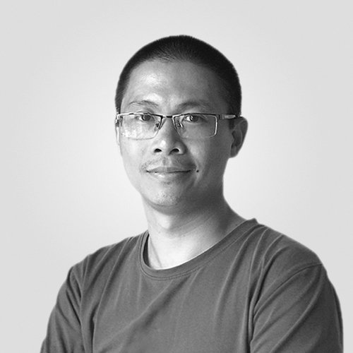 Cuong Pham - Engineering Director